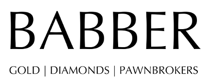 Babber Jewellers